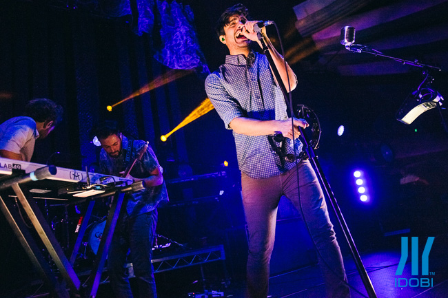 YoungTheGiant9