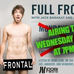 ATL-FULLFRONTAL-March5_Delay