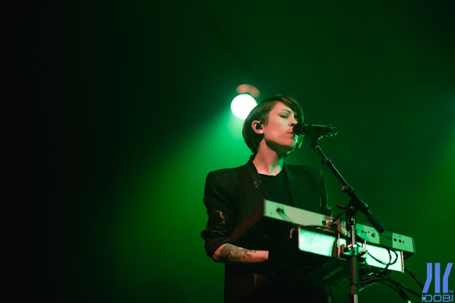 tegan-and-sara-03-04-2014-04