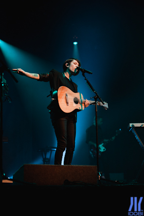 tegan-and-sara-03-04-2014-11