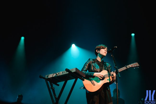 tegan-and-sara-03-04-2014-13