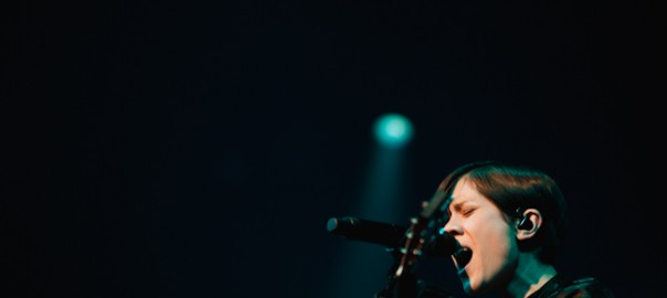 tegan-and-sara-03-04-2014-14