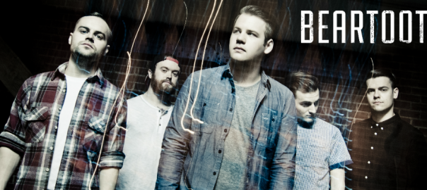 beartooth-1013x400