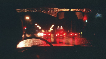 late night drive-344x192