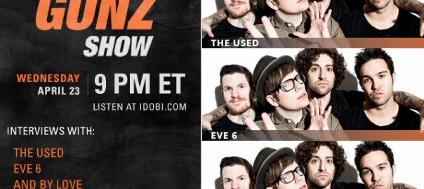 the-gunz-show-april-23-2014