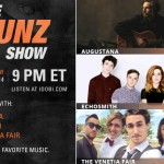 the-gunz-show-aprl-29-14