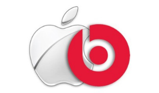 Apple x Beats-329x192
