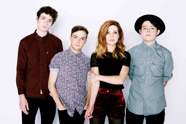 echosmith-come-with-me-video-idobi