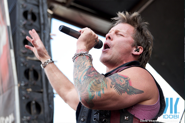 fozzy-rock-on-the-range-005