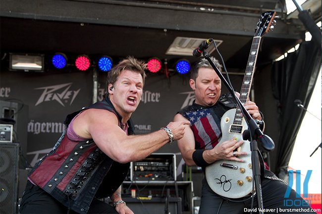 fozzy-rock-on-the-range-006