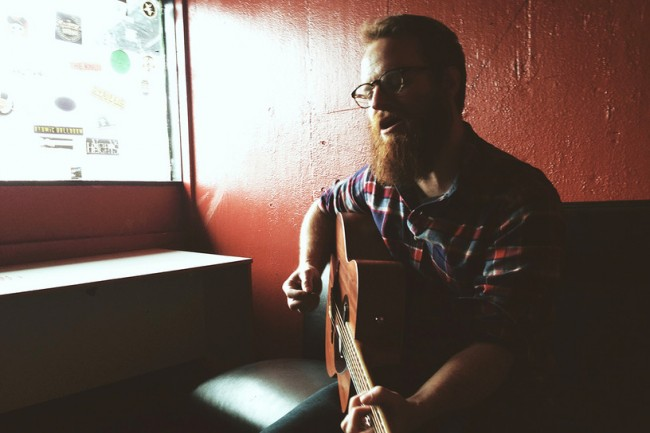 dan campbell aaron west
