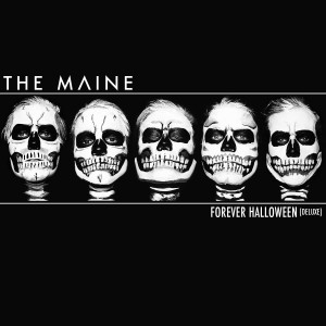 the-maine-forever-halloween-deluxe