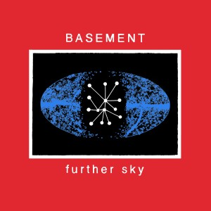 basement further sky