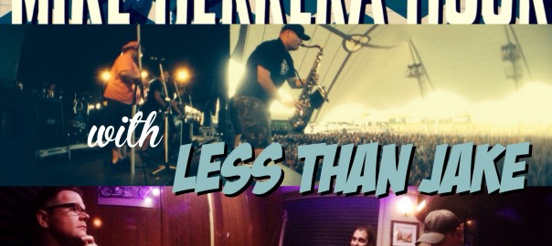 MHH_Less Than Jake