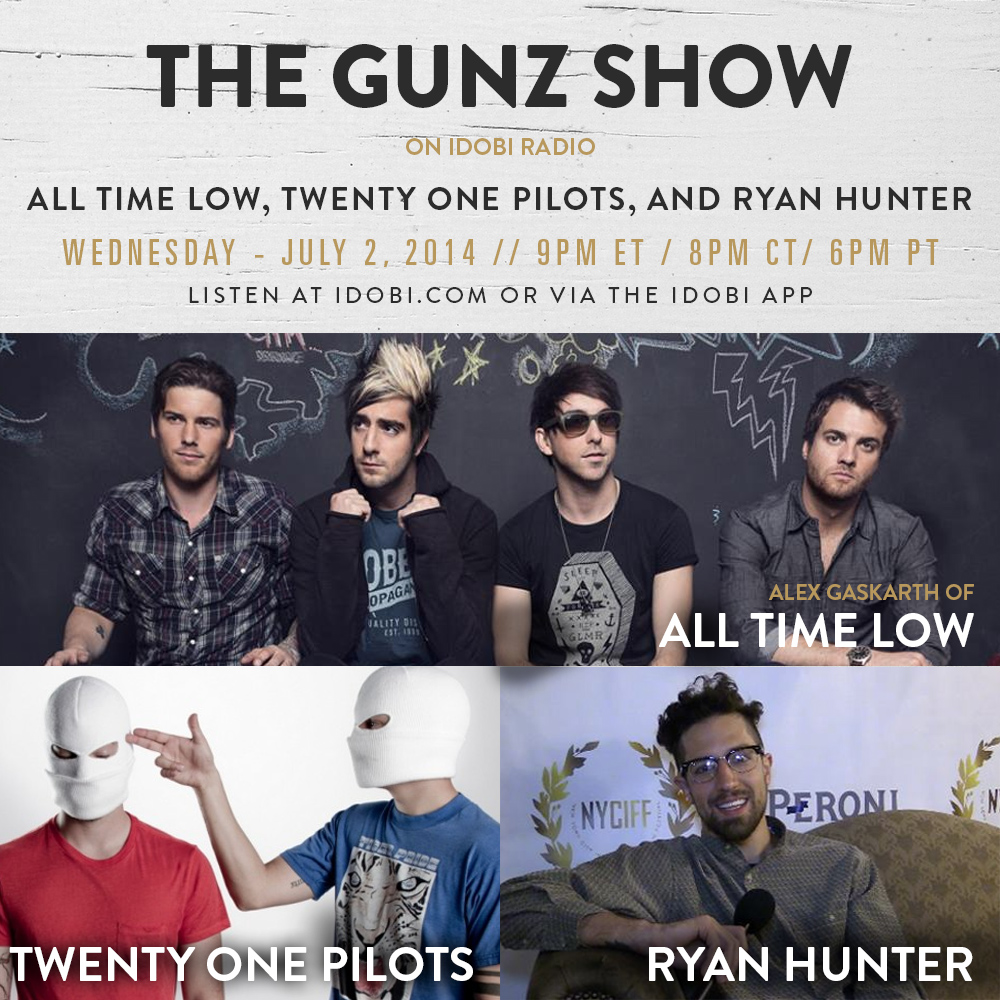 all time low members