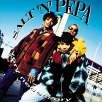 salt-n-pepa-very-necessary-album