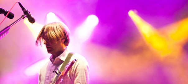 death-cab-for-cutie-13-09-2014-02