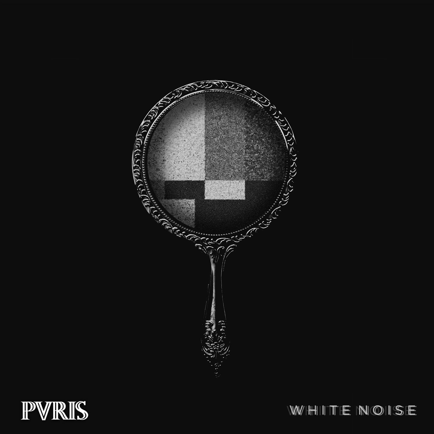 PVRIS - White Noise (2014)