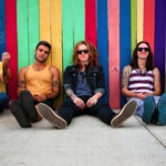 We The Kings 2014-332x192