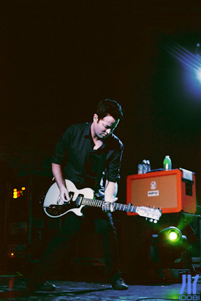 jimmy-eat-world-03-10-2014-3