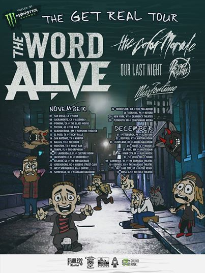 The_Word_Alive_-_Fall_Tour_2014