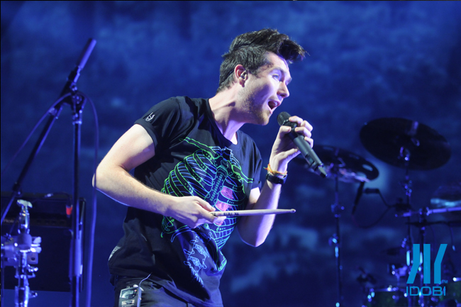 bastille-denver-1st-Bank-Center8