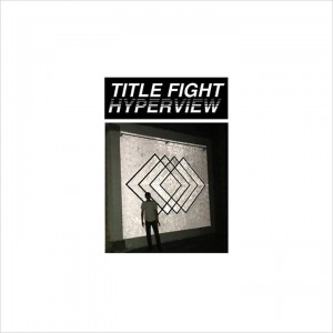 title fight hyper view