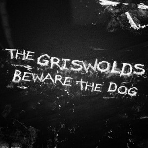 5 griswolds