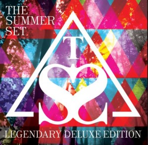 The_Summer_Set_-_Legendary_(Deluxe)