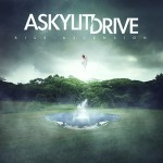 A Skylit Drive - Rise Ascension