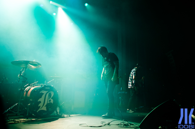 Beartooth-24-01-2015-4