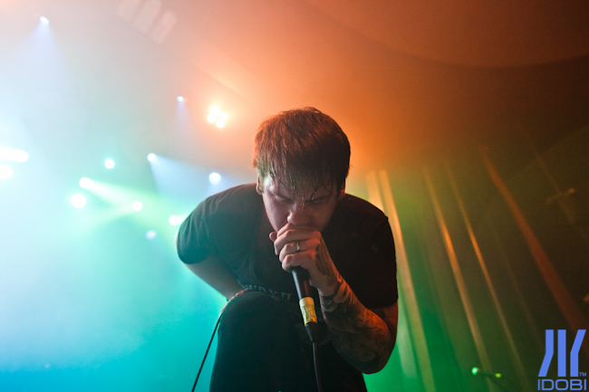 Beartooth-24-01-2015-5