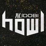 featured-howl