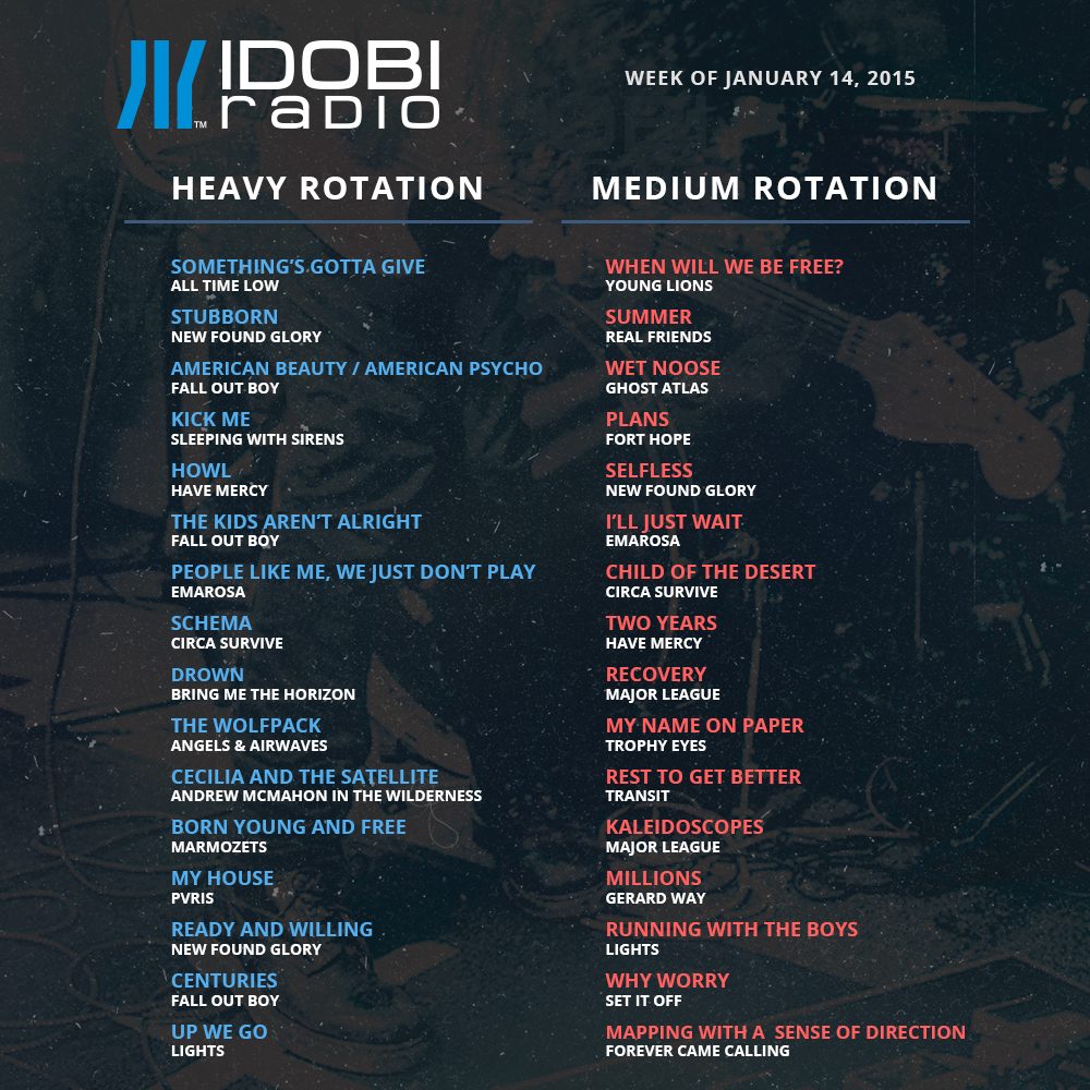 idobi-playlists-1-14-2015