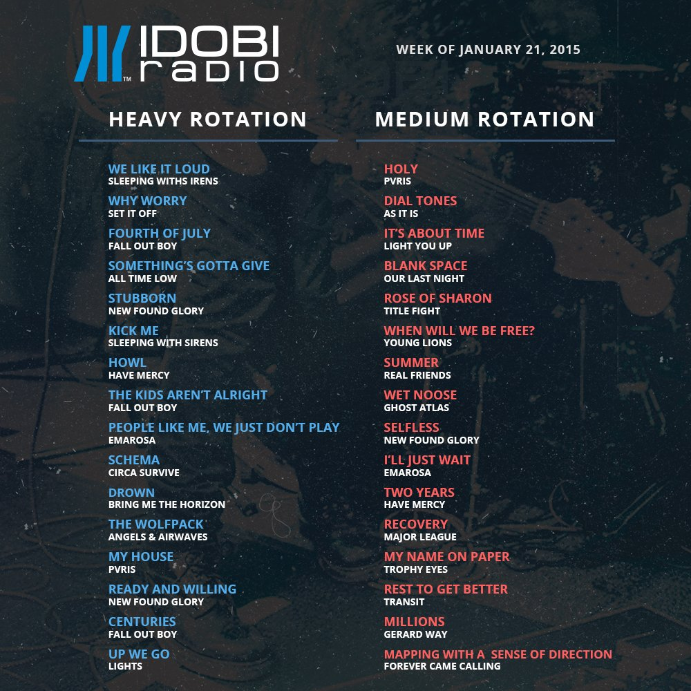 idobi-playlists-1-21-2015