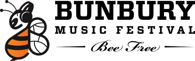 Bunbury Music Festival lineup announced | idobi