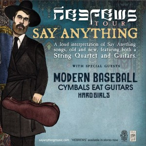 Say_Anything_Summer_Tour_2015