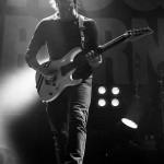 august_burns_red_03062015-1