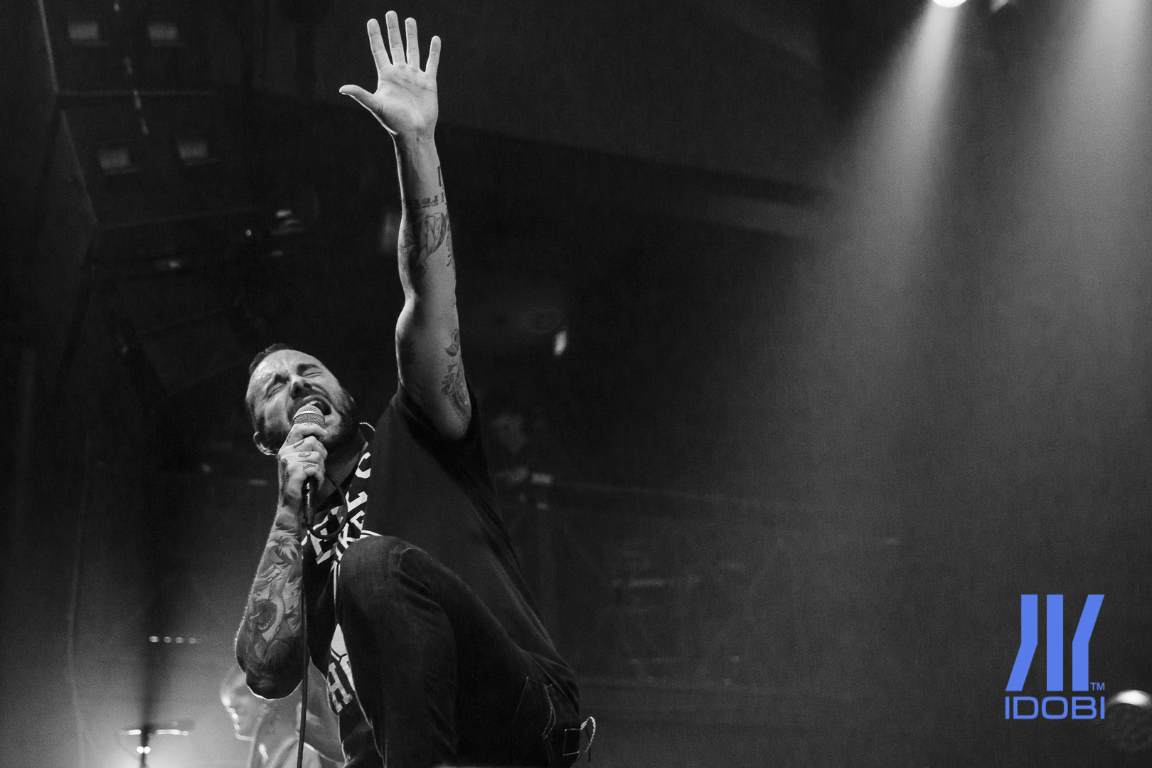 august_burns_red_03062015-6