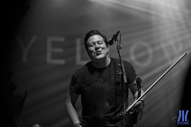 yellowcard_11