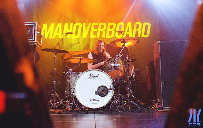 Man Overboard_0002