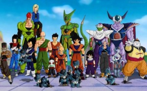 275727_Papel-de-Parede-Dragon-Ball-Z-Saga-Cell_1920x1200-450x281