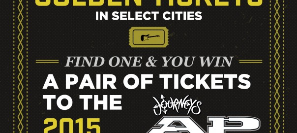 apmas-golden-ticket-2015