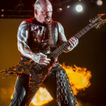 Slayer_mayhemfest_08242015-1