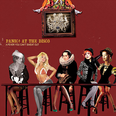 Panic!_At_The_Disco_-_A_Fever_You_Can't_Sweat_Out