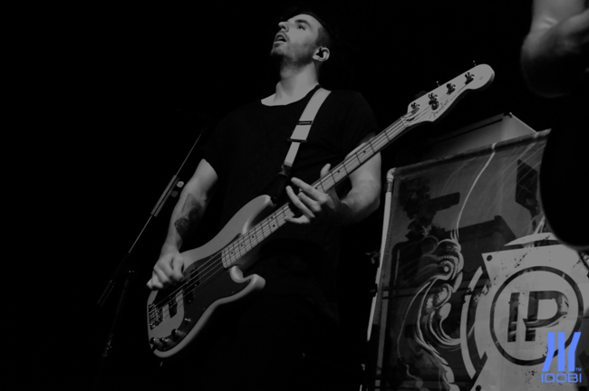I Prevail (2 of 8)