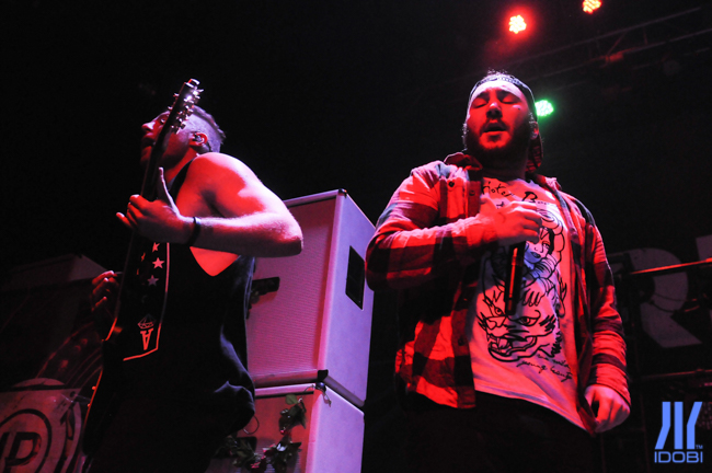 I Prevail (6 of 8)