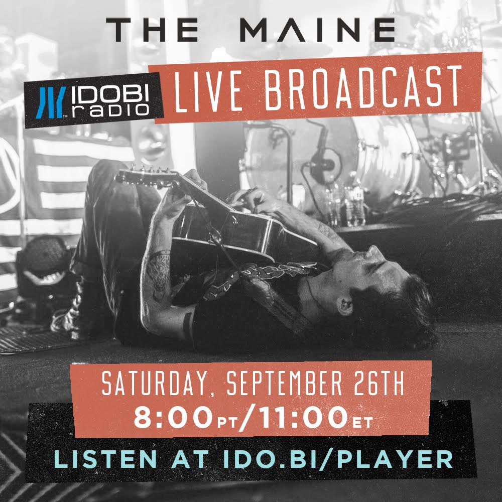 the_maine_bonus_show