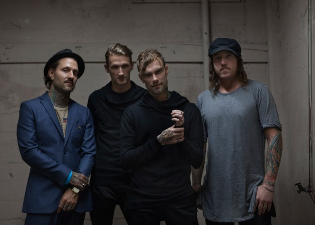 the used 2015