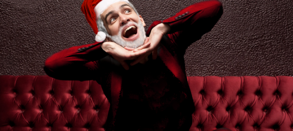 Brendon_Claus